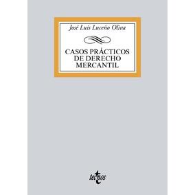 Contratos mercantiles - Oscar V squez del Mercado - Google Books