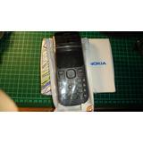 Nokia 1200 Para Arreglar