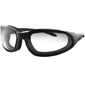 1795cf61095ba Gafas De Sol Bobster Hekler Fotocromático Negro