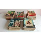 Colección De 147 Revistas Antiguas Viva Cien Años - 40-49