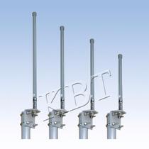 Antena Exterior Omni 5ghz Wifi Largo Alcance 10dbi