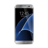 Samsung Galaxy S7 Edge Refabricado 32gb Liberado Garantía