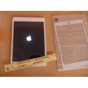 Ipad Mini 1 Con Falla En Tarjeta Madre Touch Recien Comprado
