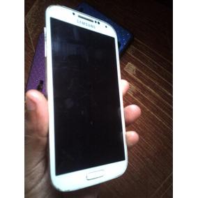 Samsung S4 Gt I9500 Liberado Grande