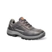 Calzado De Seguridad Kamet Zapato Dager Air P. Acero