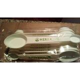 Cuchara Cucharilla Plastica Medidora 4 En 1 Herbalife Paq 10