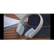 Auricular Vincha Qcy50 Bluetooth