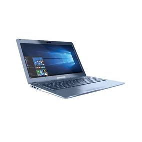 Notebook Compaq Presario 14 Pentium Usb 4gb 500gb 21-n122ar