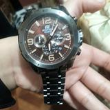 Reloj Casio Edifice Hombre