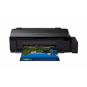 Impresora Epson L 1800