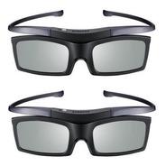 Anteojos , Lentes Samsung 3d Active Glasses