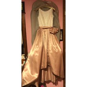293e1f3c0 Nikki italy vestidos de noche catalogo – Vestidos para bodas