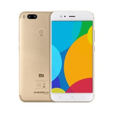 Aproveite Mega Promoção Celular Xiaomi Mi A1 Original 32gb