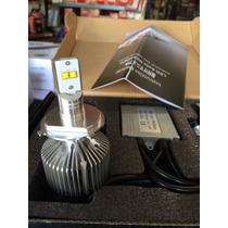 9004: Kit Led 9004 Philips P5 90w 9000 Lumens Lumiled Mz
