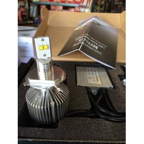 9004: Bulbos Led 9004 Philips P5 90w 9000 Lumens Lumiled Mz