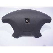 Bolsa Air Bag Capa Buzina Volante Xsara Picasso 98/02
