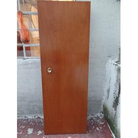 Puertas madera tambor para recamara en mercado libre m xico for Puertas para recamara