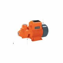 Bomba Para Agua Periferica 1/2 Hp Truper Electrica Domestica