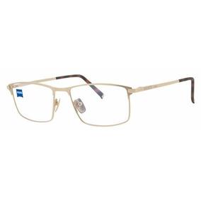 d7d0a13e0ed5f Armação De Oculos - Óculos em Santa Catarina no Mercado Livre Brasil