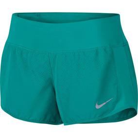 Short Nike Running Dama