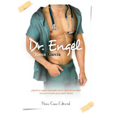 Dr. Engel - Elena Garcia Libro Pdf