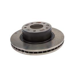 Rotor De Freio Do Omega - 92228515