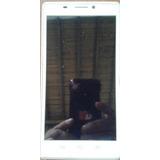 Zte Qu 705 Telefono Androide Para Reparar O Repuesto
