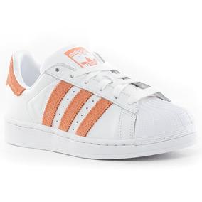 Zapatillas Superstar W Cg5462 adidas Originals