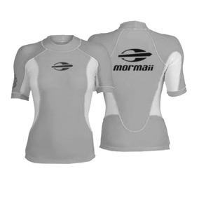 ffedeb733b Espaldar Mormaii Camisetas Manga Curta - Camisetas e Blusas no ...