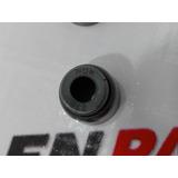 Gomas Valvulas Nissan Sentra B13 B14 B15 Nok ( Juego 16 )
