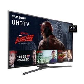 Tv Samsung Smart 70