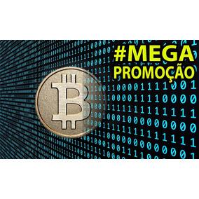 Bitcoin - Cotação Do Dia