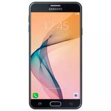 Samsung Galaxy J5 Prime - Nuevo De Fabrica Liberado - Oferta