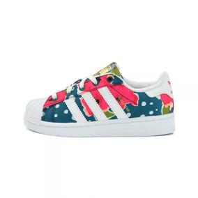 Zapatillas adidas Originals Superstar C