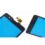 Tactil Original Para Telefono Zte V993w Envio Gratis