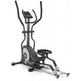 Eliptico Profesional Electromagnético Fitness71 Olmo