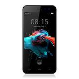 Celulares Smartphone Homtom Ht16, Soporta 64 Gb 8megapixel