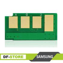 Chip Samsung 105 Mlt-d105s M1910 M2525w Scx-4600 Sf-650