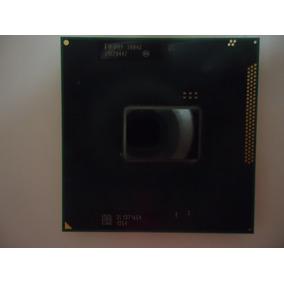 Processador Sr0hz Do Notebook Acer Aspire 4349