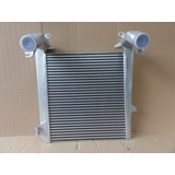 Intercooler Caminhão Volkswagen Constellation 31320 - Novo