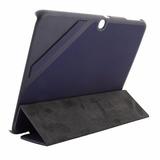 Targus - Estuche Triad Para Samsung Galaxy Tab 3 10.1 - Azul