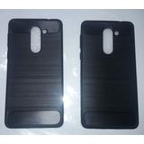 Case Protector Elegante Para Huawei Mate 9 Lite