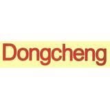 2 - Induzidos Perfuratriz Manual Ff 90 Dongcheng 220v