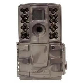 Camera De Trilha C/ Visão Noturna Moultrie A-20