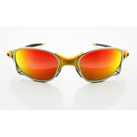 Frete Grátis Óculos De Sol - Relógios De Pulso no Mercado Livre Brasil 0d0fa80395