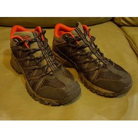 Zapatillas Reebok Aventure Strap Originales. Impecables T38