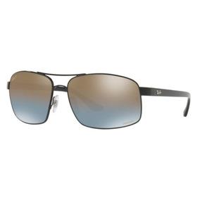 Vendo Oculos Replica Deg Sem - Óculos no Mercado Livre Brasil feb042b422