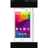 Blu Dash M2 Android