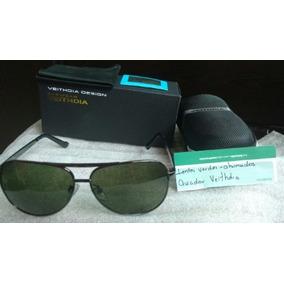 Gafas/lentes Veithdia Originales Estuche Varios Modelos No 2