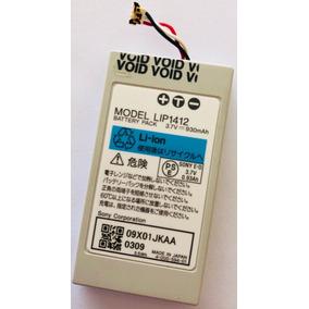Pila/ Bateria Psp Go